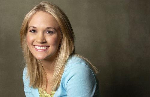 American Idol Portraits