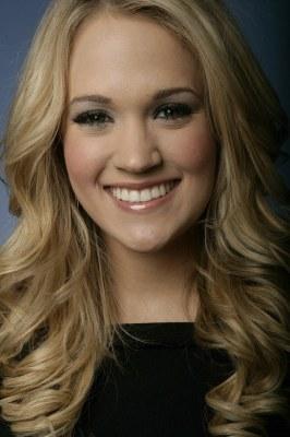 American Idol Winner Portraits
