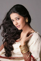 Amrita - amrita-rao photo