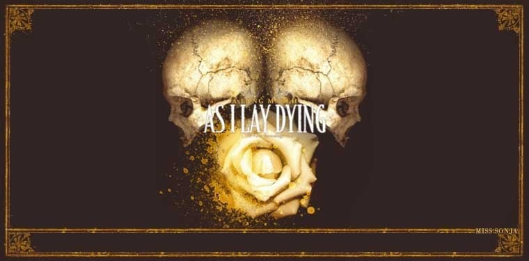 As I Lay Dying Images As I Lay Dying Wallpaper And