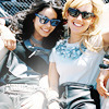 Awateri___ Ashley-Vanessa-vanessa-hudgens-and-ashley-tisdale-6455950-100-100