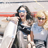 Awateri___ Ashley-Vanessa-vanessa-hudgens-and-ashley-tisdale-6455953-100-100