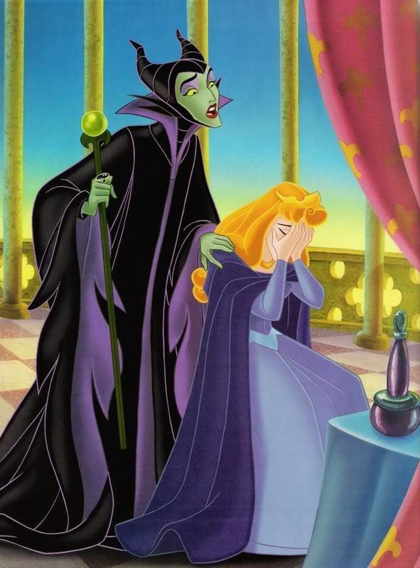 الأميرة وسلطانها قصة قصيرة بقلمي