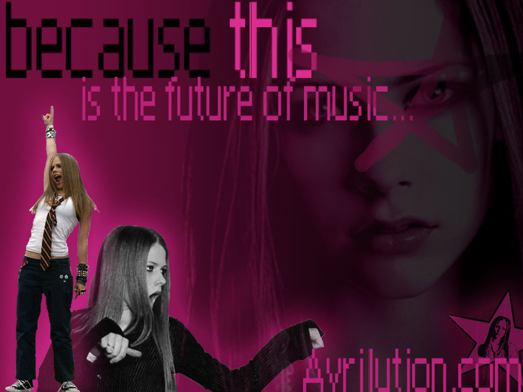 http://images2.fanpop.com/images/photos/6400000/Avril-Lavigne-avril-lavigne-6400407-1024-768.jpg