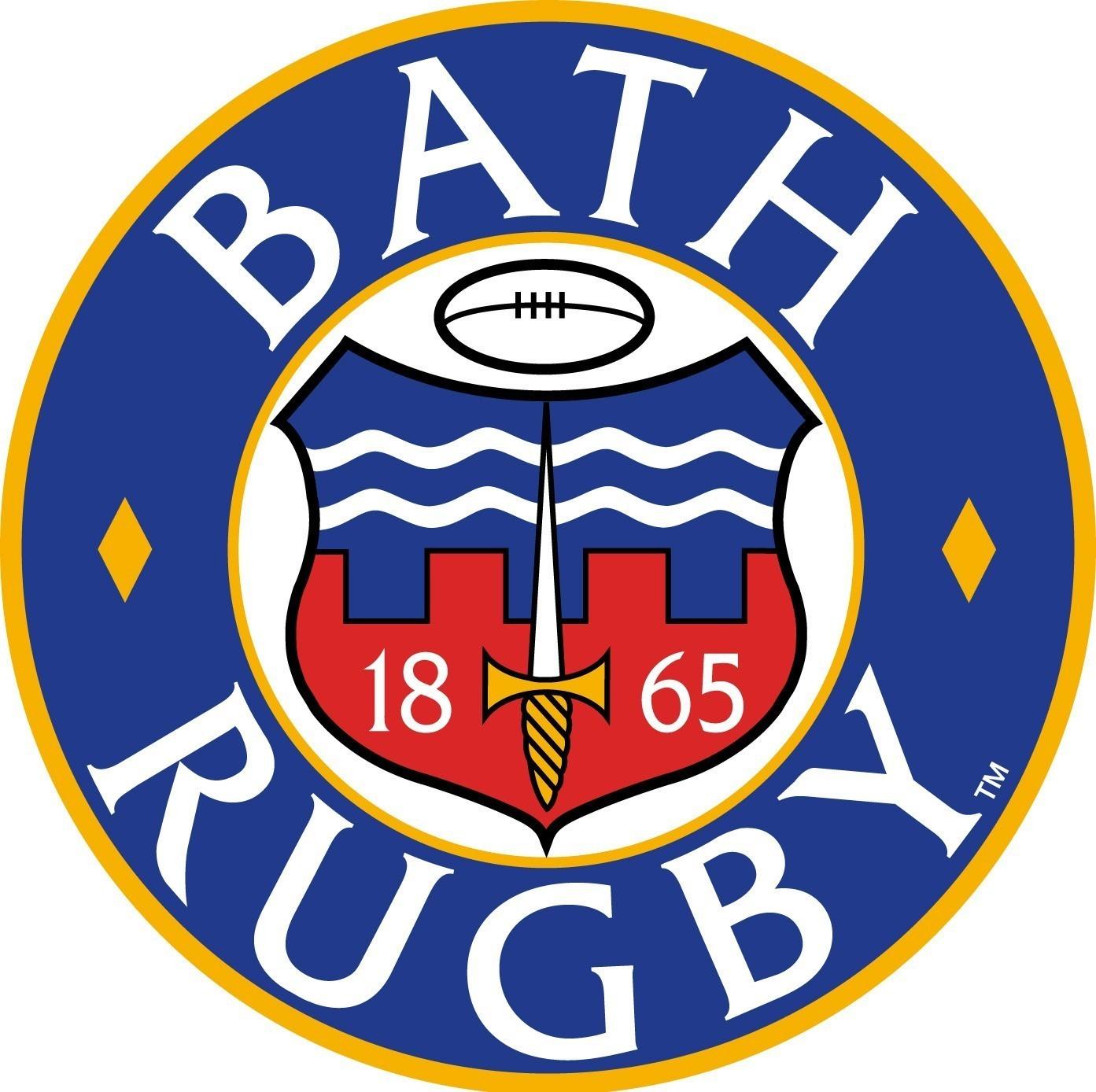 Pin rugby logos all blacks hd wallpaper companies on pinterest for Wallpaper companies