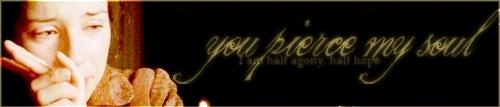 Banner -Persuasion 2007