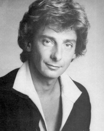gay male singers from the 70s