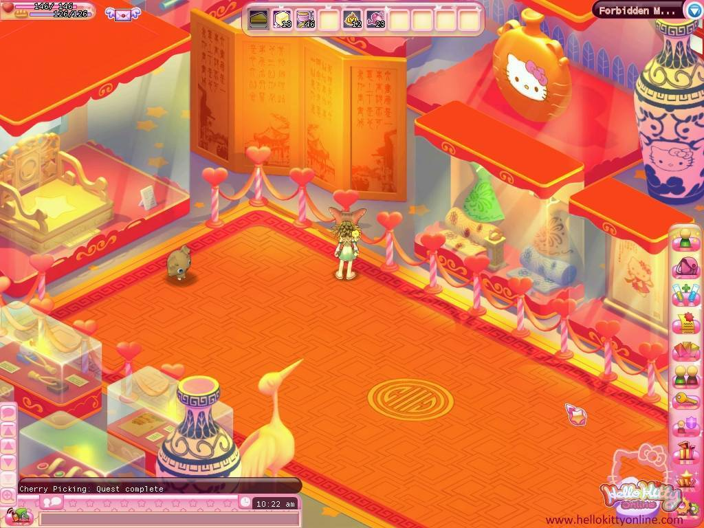 Top Wallpaper Hello Kitty Orange - Beijing-Screencap-hello-kitty-online-6479113-1024-768  Perfect Image Reference_754815.jpg
