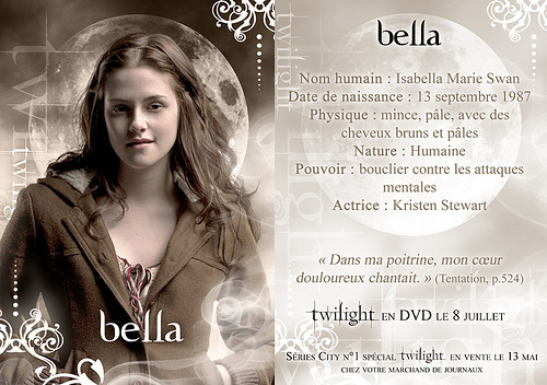 http://images2.fanpop.com/images/photos/6400000/Bella-twilight-series-6400861-500-352.jpg