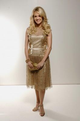 Billboard संगीत Awards 2005 Portraits