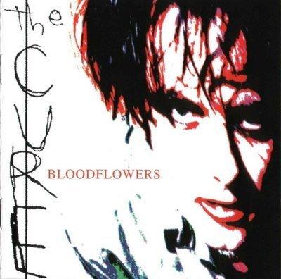 Bloodflowers 2000