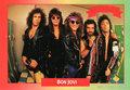 Bon Jovi - bon-jovi photo