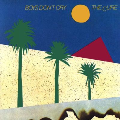 Boys Don't Cry 1980