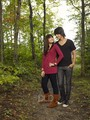 Camp Rock Photos (Newly Released) - jemi photo