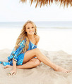 Carnival Ride Album Shoot - carrie-underwood photo
