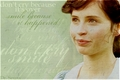 Catherine Morland - Northanger Abbey - northanger-abbey fan art