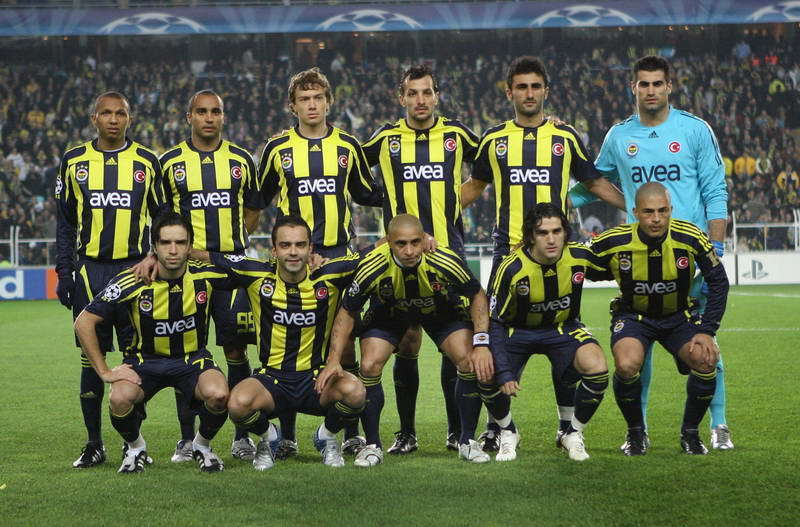 fenerbahçe spor kulübü turkish pronunciation feˈnæɾbaht͡ʃɛ Fenerbahçe spor kulübü (turkish pronunciation: [feˈnɛrbaht͡ʃe], fenerbahçe sports club), also known as fenerbahçe the süper lig (turkish pronunciation: [ˈsypæɾ liɟ], super league) is a turkish professional league for association.