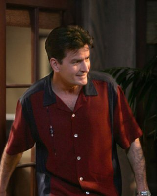 http://images2.fanpop.com/images/photos/6400000/Charlie-Sheen-as-Charlie-Harper-two-and-a-half-men-6432952-321-400.jpg