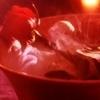 Les Topics de Jenna Halliwell Charmed-Pilot-charmed-6451426-100-100