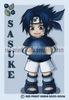 Chibi_Fruit_Sasuke
