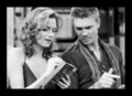 Chil.  - chad-and-hilarie photo