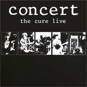 show, concerto 1984