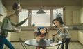 Coraline - coraline screencap