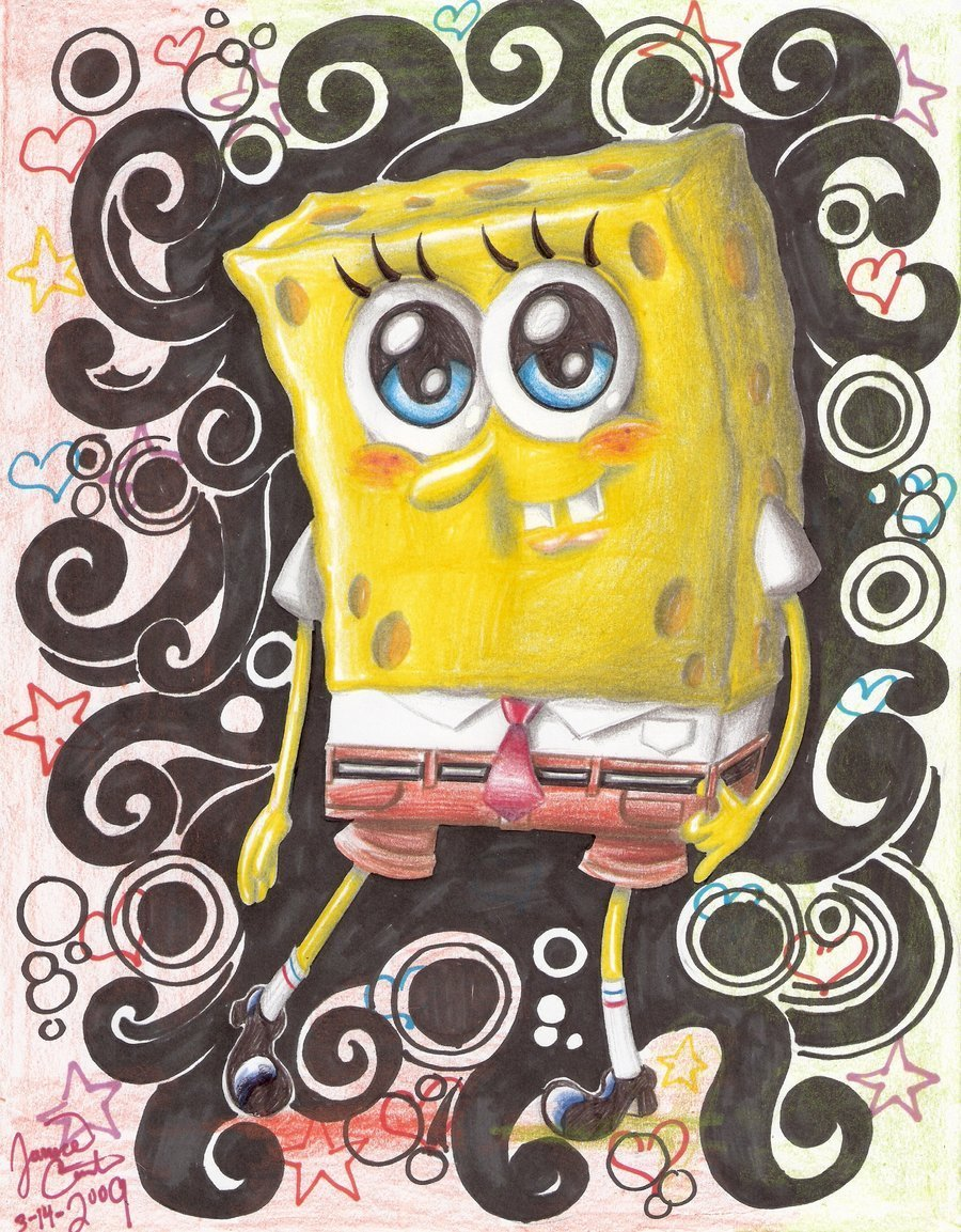 LEAN AND DAB Jacksepticeye 631528869 additionally Hi moreover Dope 1080 X 1080 WSUai8Hu60zN 6lk1w0afWqwaK10nZnc7YeHBJ5nT4o further Spongebob Sandy Wallpaper furthermore Patrick Star Wallpaper. on spongbob bape wallpaper