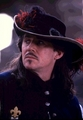 D'Artagnan - the-man-in-the-iron-mask photo