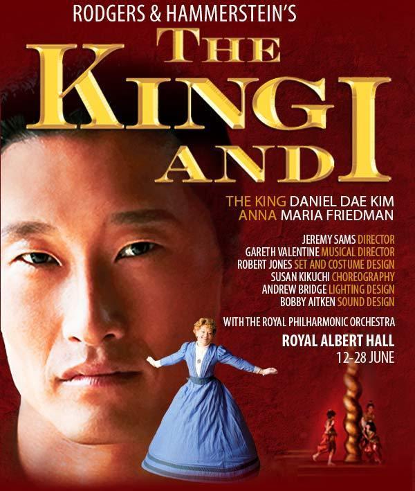 Daniel Dae Kim  IMDb