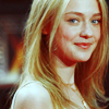 What if all was different? # Predeterminados libres {Normal} Dakota-3-dakota-fanning-6443961-100-100