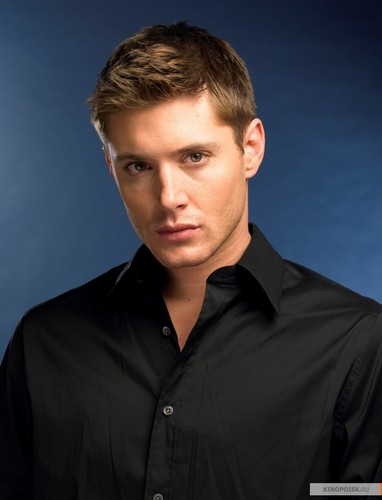 Dean Winchester wallpaper called Dean Winchester