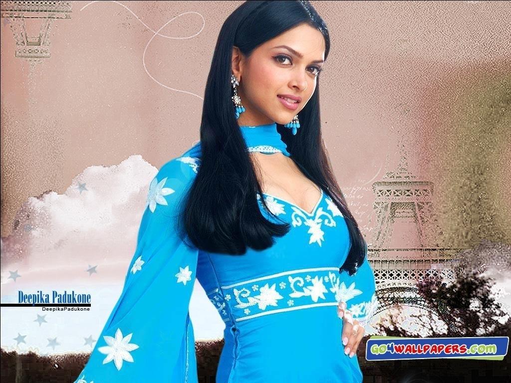 Deepika Deepika Padukone Wallpaper 6432789 Fanpop