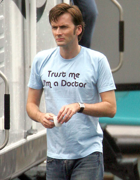 Doctor___