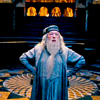 Albus Dumbledore {VALIDER} Dumbledore-harry-potter-6428109-100-100