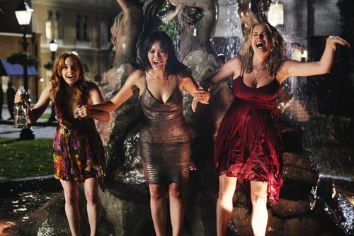 Eastwick Season 1 Episode Stills