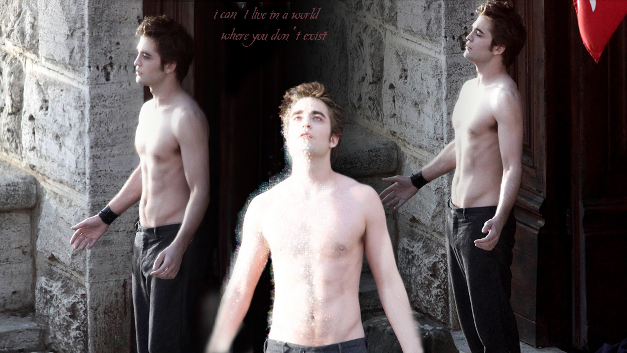 http://images2.fanpop.com/images/photos/6400000/Edward-I-Can-t-Exist-twilight-series-6479396-1280-720.jpg