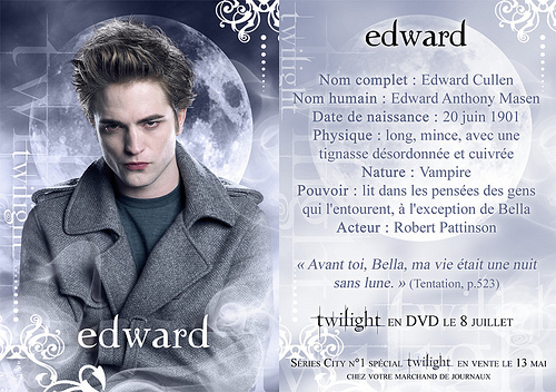 http://images2.fanpop.com/images/photos/6400000/Edward-twilight-series-6400887-500-352.jpg
