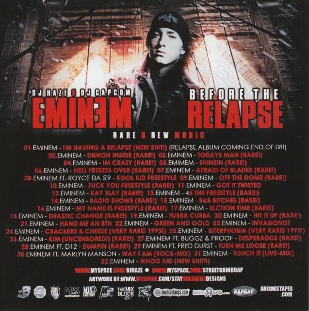 EMINEM images Eminem, ...