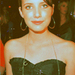 Official galery of icons Emma-3-emma-roberts-6442678-75-75