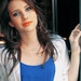 Official galery of icons Emma-3-emma-roberts-6442697-75-75