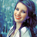 Official galery of icons Emma-3-emma-roberts-6442699-75-75