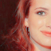 Official galery of icons Emma-3-emma-roberts-6442711-75-75