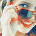 Official galery of icons Emma-3-emma-roberts-6442718-75-75