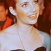 Official galery of icons Emma-3-emma-roberts-6442722-75-75