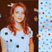 Official galery of icons Emma-3-emma-roberts-6442726-75-75