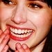 Official galery of icons Emma-Roberts-emma-roberts-6474680-75-75