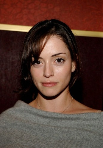 Emmanuelle Vaugier wallpaper possibly with a portrait entitled Emmanuelle