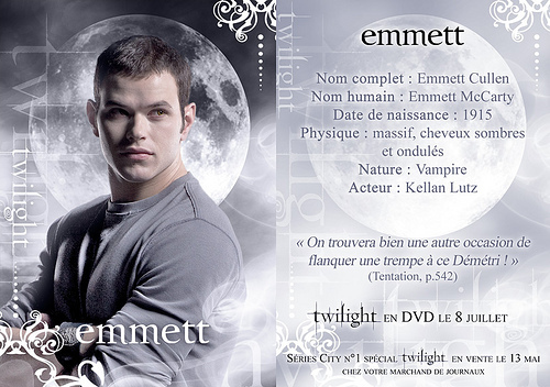 http://images2.fanpop.com/images/photos/6400000/Emmett-twilight-series-6401024-500-352.jpg