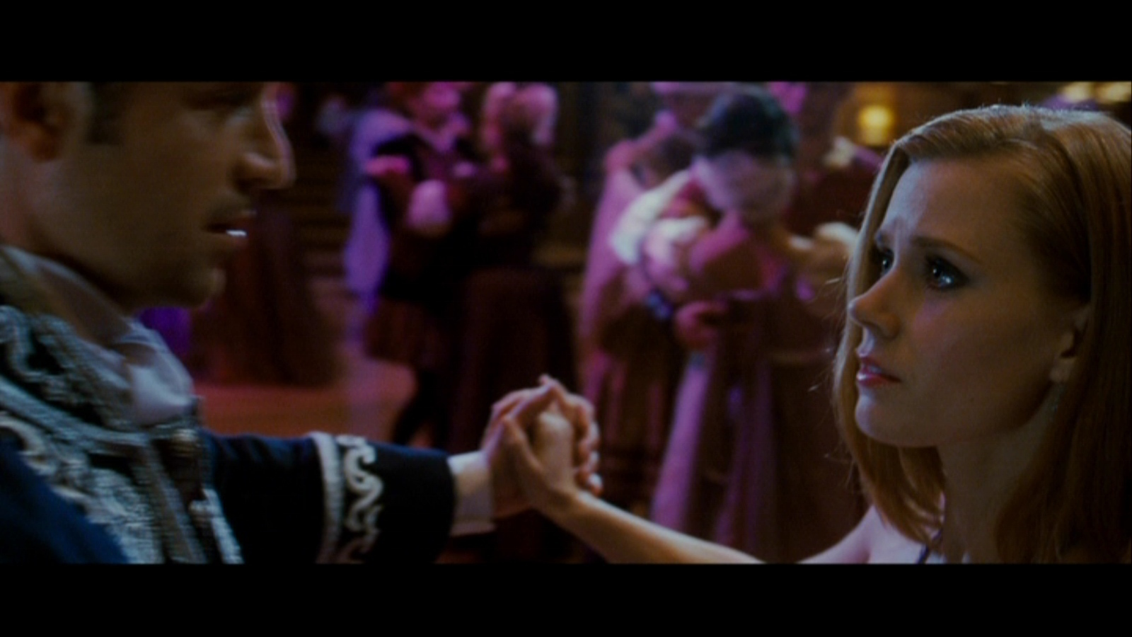enchanted movie idina menzel